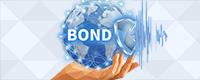 全球債券基金(本基金之配息來源可能為本金)